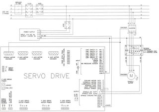 Cnc servo motor wiring diagram wiring diagrams schematics index of images thumb 5 59 basic cnc wiring diagram jpg ac servo motor wiring diagram cheapraybanclubmaster Image collections